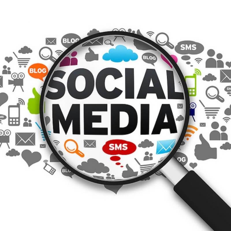 kids avoid social media dangers